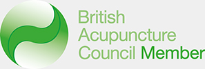 www.acupuncture.org.uk