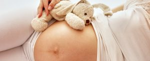 Pregnancy and Acupuncture