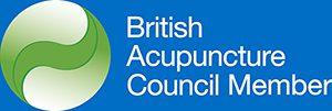British Acupuncture Council