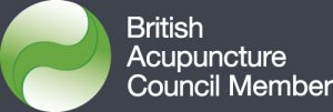 Southwell Acupuncture Clinic is a member of the British Acupuncture Council