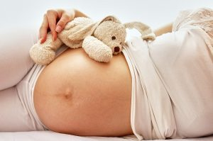 Acupuncture-pregnancy-Southwell-Acupuncture-Clinic