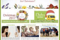 WELEDA CHRISTMAS PRESENTS LAST  ORDER DATE MIDNIGHT 18TH DECEMBER