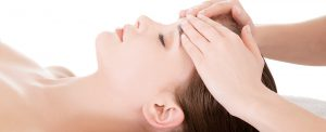 Southwell Acupuncture Nottinghamshire