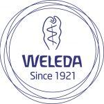 Weleda Skin Care – Life seasons