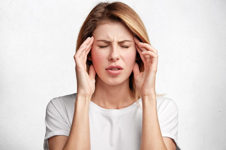 Headache-help-from-acupuncture-southwell-acupuncture-Notts