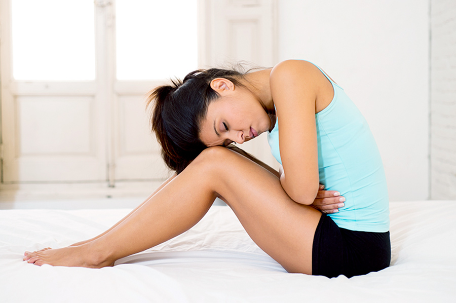 period-pains-southwell-acupuncture