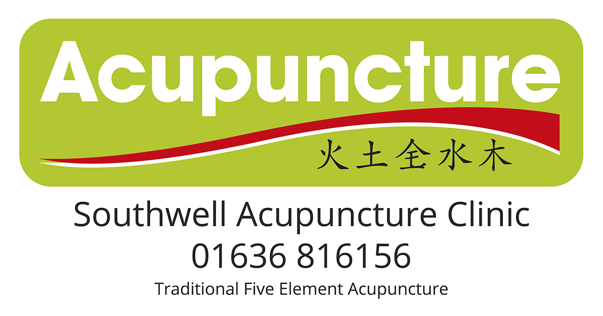 7 Surprising Benefits Of Traditional Acupuncture