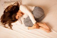 Acupuncture and IBS