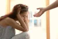 Mental Health Awareness Week – Stress