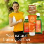 Weleda Arnica UK – July Harvest