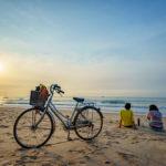 Weleda Natural Sun Protection