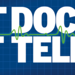 Tinnitus, Hearing loss and Acupuncture. WDDTY