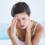 7 Reasons why acupuncture can help in the treatment of Migraine