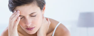 Southwell Acupuncture Clinic and Migraine