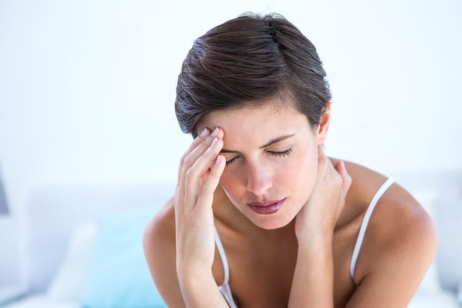 Migraine and Acupuncture