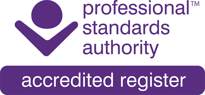Professional Standards Authority Accredited Register - Southwell Acupuncture