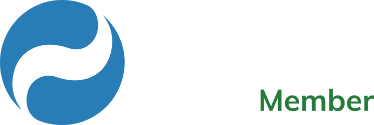 British Acupuncture Council Member - Southwell Acupuncture