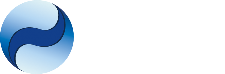 Bristish Acupuncture Council Memeber - Southwell Acupuncture