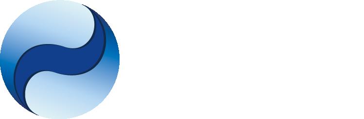 Bristish Acupuncture Council Memeber - Southwell Acupuncture