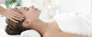 Southwell Acupuncture