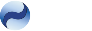 British Acupuncture Memeber - Southwell Acupuncture