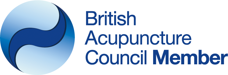 Bristish Acupuncture Council Member - Southwell Acupuncture