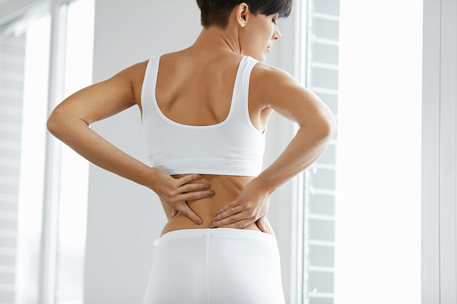 Acupuncture Treatment for Back Pain - Southwell Acupuncture