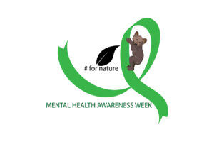 mental-health-awareness-Southwell-Acupuncture