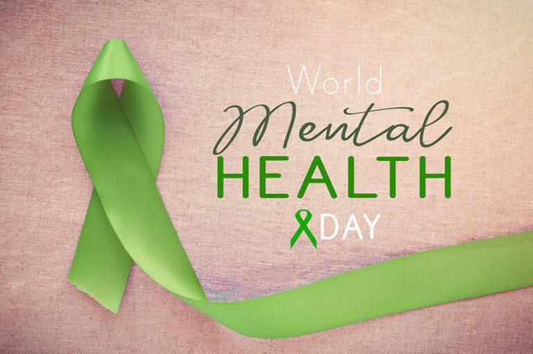 World-Mental-Health-Day-2021